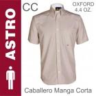 CAMISA ASTRO CC