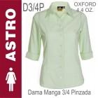 CAMISA ASTRO D34P