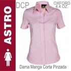 CAMISA ASTRO DCP