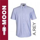 MOON AZUL REY