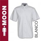 MOON BLANCO