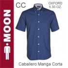 MOON CC