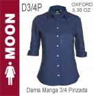 MOON D34P