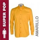 Super Pop Amarillo