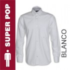 Super Pop Blanco