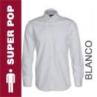 Super Pop Blanco