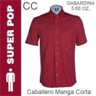 Super Pop CC