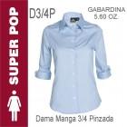 Super Pop D34P