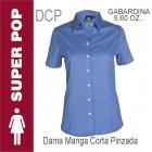 Super Pop DCP