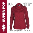 Super Pop DLP