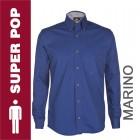 Super Pop Marino