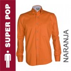 Super Pop Naranja
