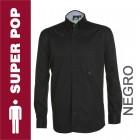 Super Pop Negro