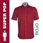 Super Pop Rojo