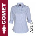 ajuste camisas