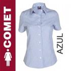 blusas y camisas 1