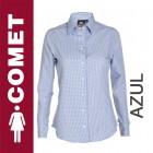 blusas y camisas 2