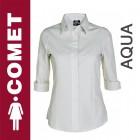blusas y camisas10