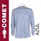 blusas y camisas4