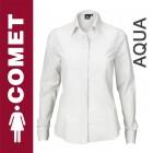 blusas y camisas7