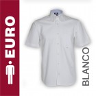 euro blanco