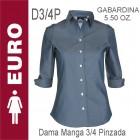euro d34p