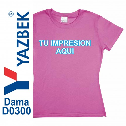 Copia_de_seguridad_de_playera yazbek dama d0300