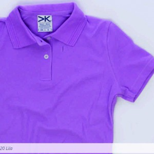 f89fa3bc96a4e Tipo polo 720 Dama Mayork. Playeras Tipo Polo Mayork