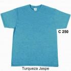 Yazbek C 250 Turqueza Jaspe