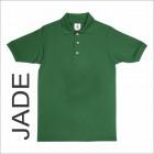 c500 jade