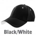 Microfibra Negro