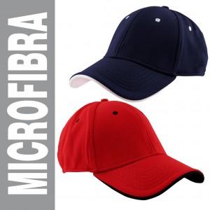 Microfibra principla