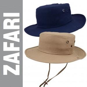 Sombrero Zafari PRINCIPAL