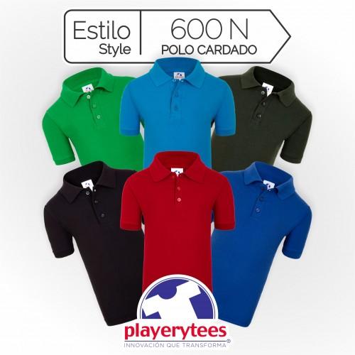 600-N-PORTADA