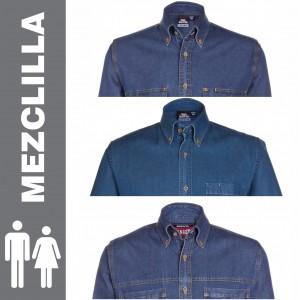 MEZCLILLA
