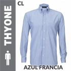 THYONE_AZUL_CL