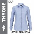 THYONE_AZUL_DLP