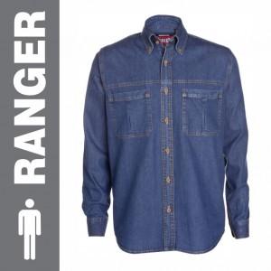 camisa-mezclilla-ranger