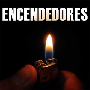 ENCENDEDORES