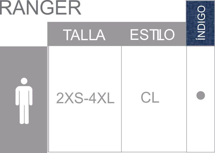 ranger-tb
