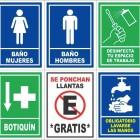 senaletica-empresa