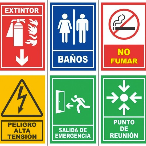senaletica-proteccion-civil