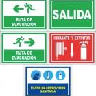 senaletica-salida-de-emergencia
