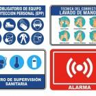 senaletica-supervicion-sanitaria